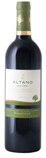 Altano Douro 2012 750ml - Case of 12